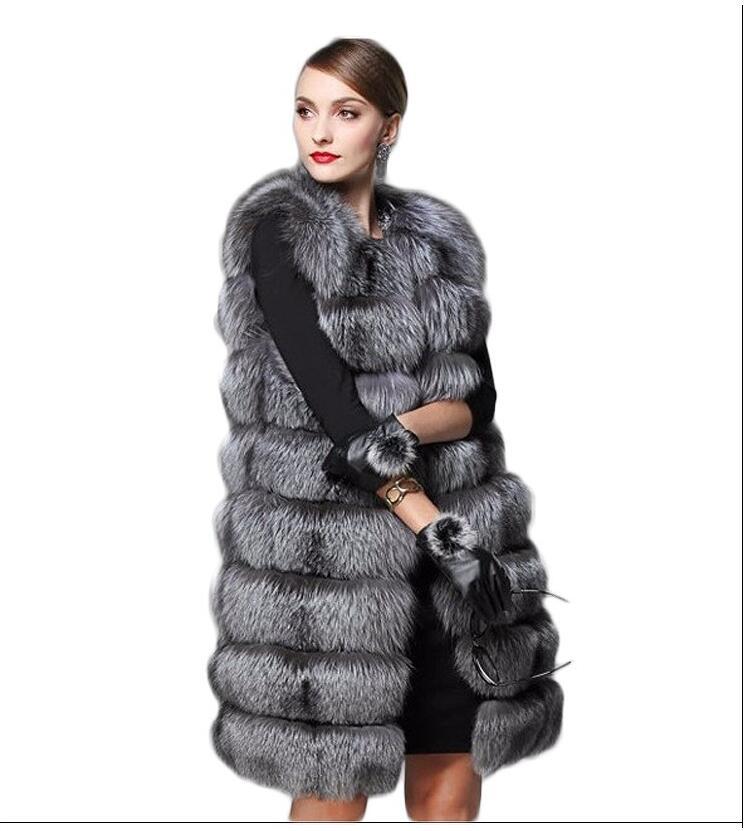 Faux-gilet-de-fourrure-de-femmes-automne-et-d-hiver-longue -section-2018-nouvelle-couture-fourrure.jpg af0b181c982