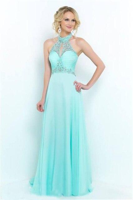teal prom dresses under 100