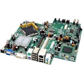 ФОТО For DC7800 Ultra Slim Desktop Motherboard 437794-001