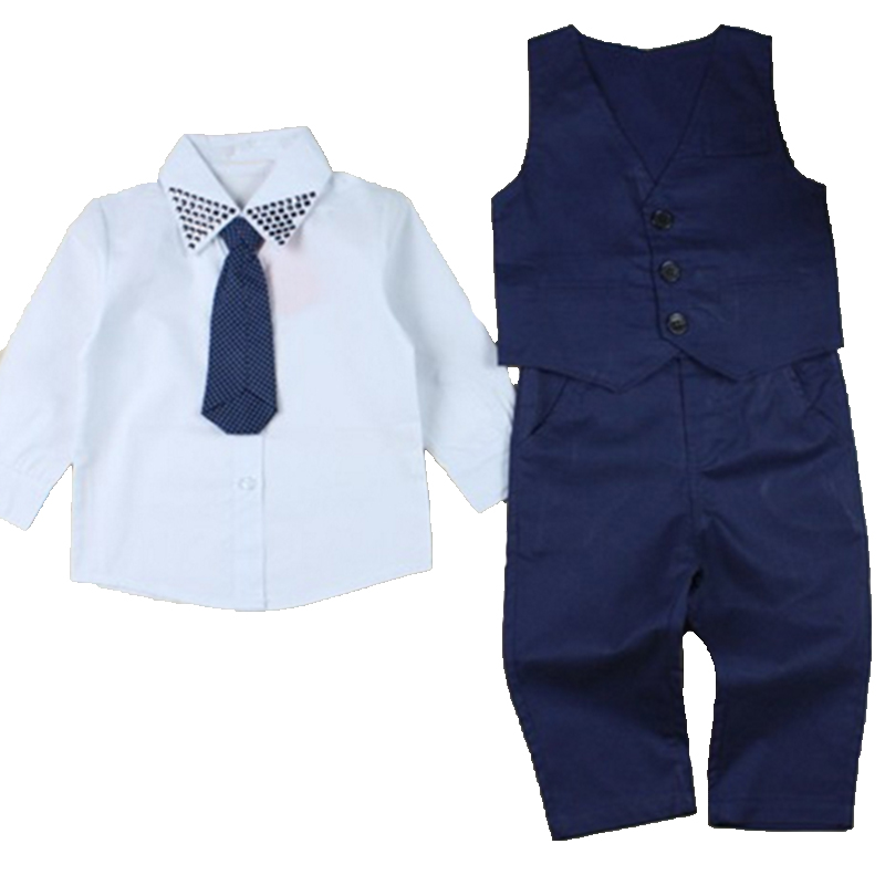 line Buy Wholesale baby boy formal wear from China baby