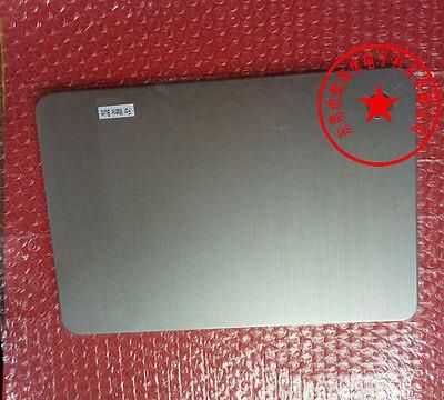 original FOR HP ENVY XT Pro 13 2000 LCD Back Cover 694726 001