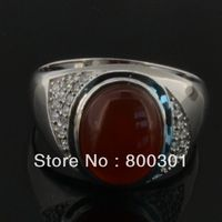 Hurtownie mężczyźni pierścionki/arabia arabski style mężczyzn pierścienie/duże mężczyźni pierścień/srebrny pierścień mężczyzn