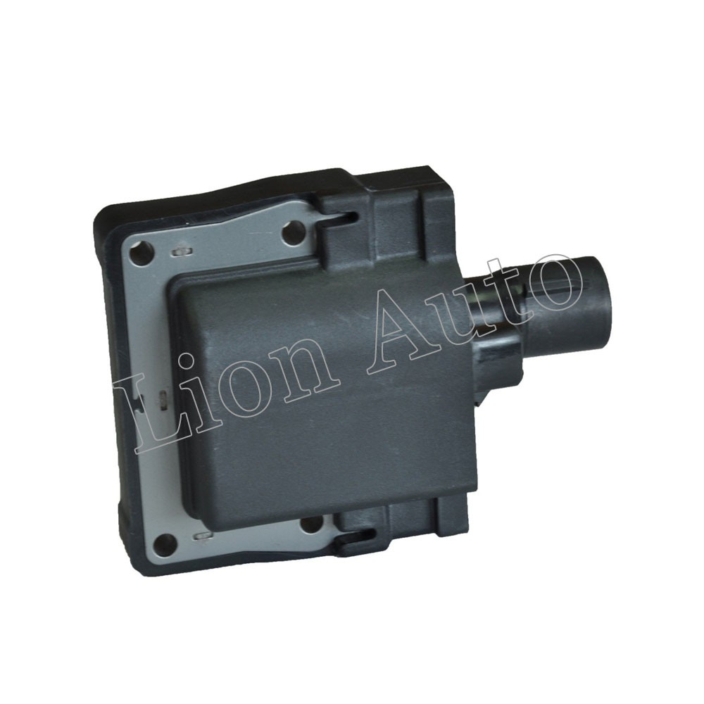 Toyota 4runner Ignition Coil 2000 Pack For Runner Camry Uf In Abs Sensor From Automobiles 1000x1000