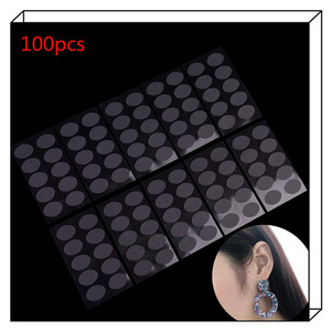 100pcs Invisible Ear Lift For