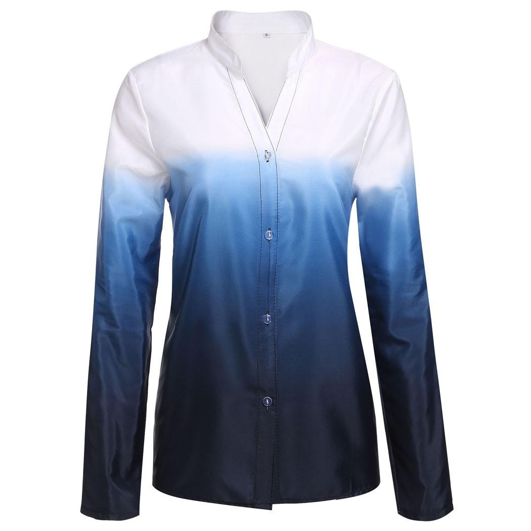 Popular Long Sleeve Button Down Shirts-Buy Cheap Long Sleeve ...