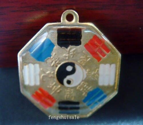 Spiegel Feng Shui bagua spiegel feng shui pakua hanger in bagua spiegel feng shui