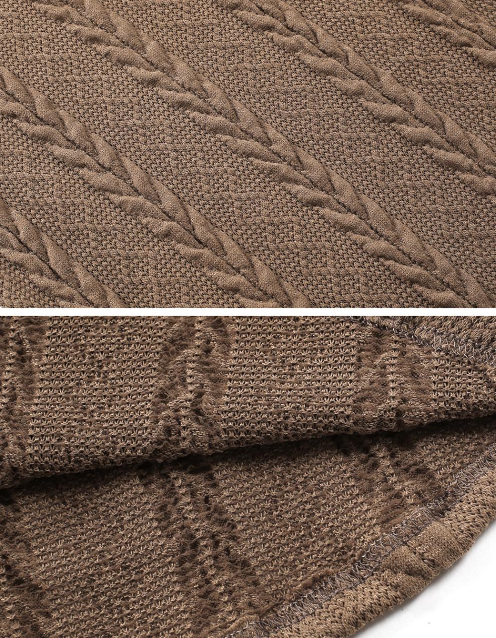 sweater dress (11)