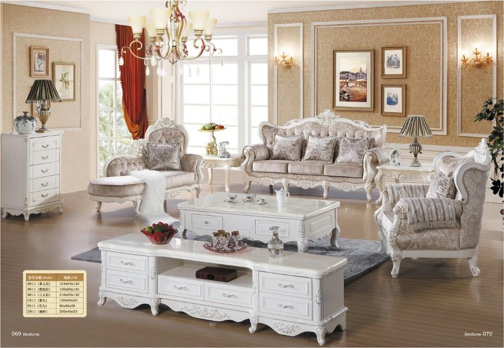 Definido Direto desconto Furniture 2
