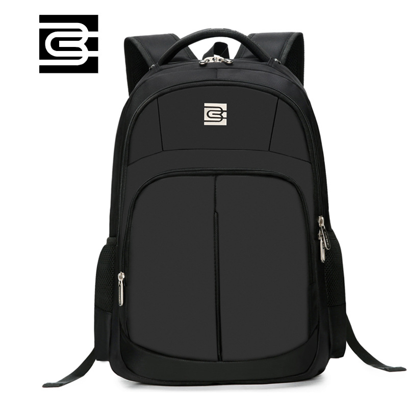 2017 New Laptop Backpack Men Bolsa Mochila for 14 15.6Inch Notebook Computer Rucksack School Bag Backpack for Teenagers bagsmart new men laptop backpack bolsa mochila for 15 6 inch notebook computer rucksack school bag travel backpack for teenagers