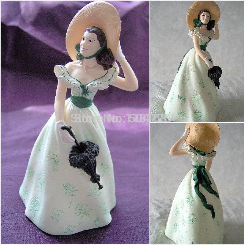 Victorian Southern Kostüm Lolita Kleider Alle Beige Ball Vintage 1860 S Freeshipping 133 19 Belle mehrfach Century Halloween R bürgerkrieg Größe XqZxnPzw8
