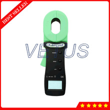 Cheapest prices DY1400 Clamp-on Ground Resistance Tester
