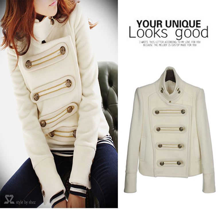 coat women Picture - More Detailed Picture about UK New 2014 ...