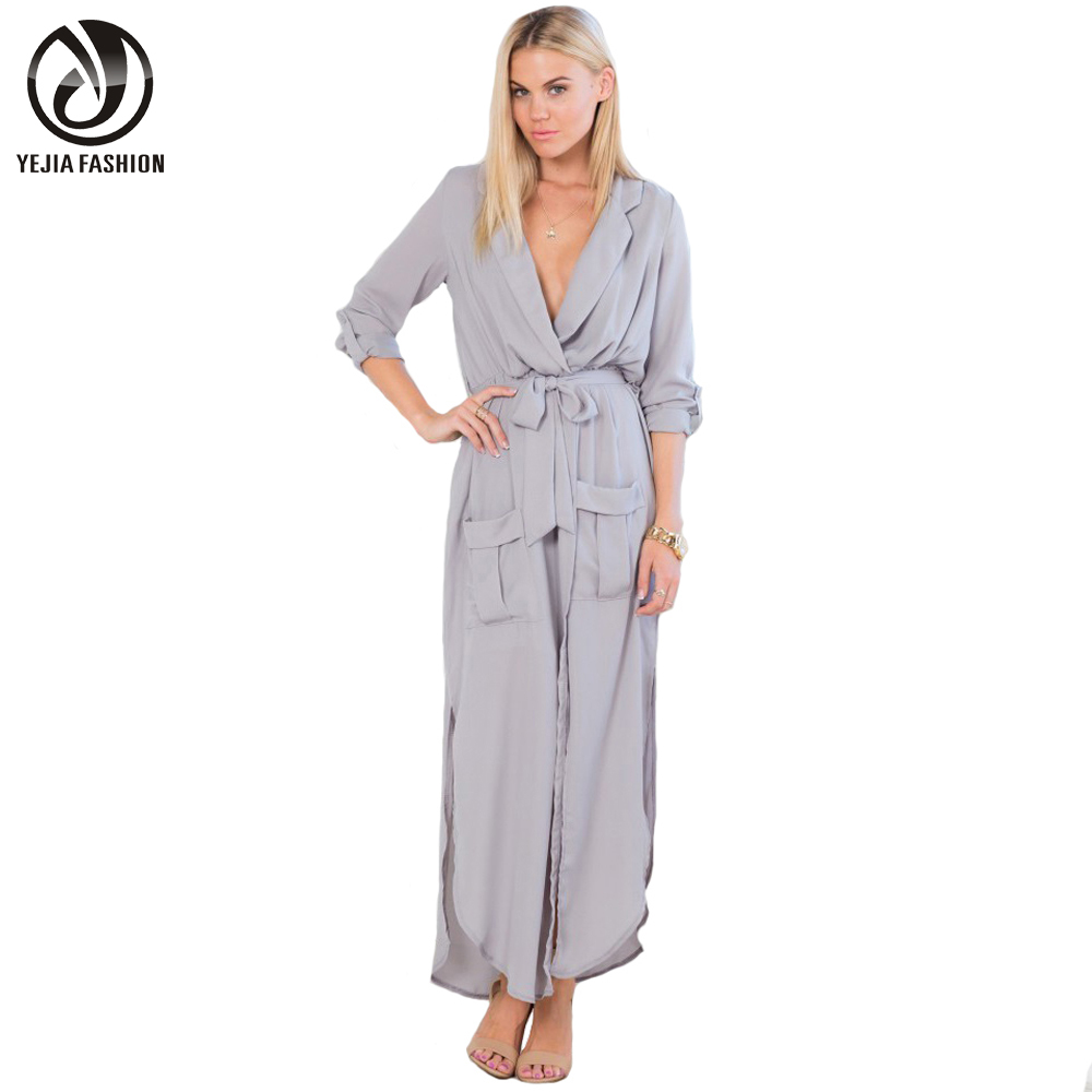 Womens House Dresses Reviews - Online Shopping Womens House ...