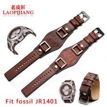 Promotion Promotion Fossiles Achetez Achetez Bracelet Fossiles Bracelet Fossiles Des Bracelet Des Promotion 3TlK1cuFJ