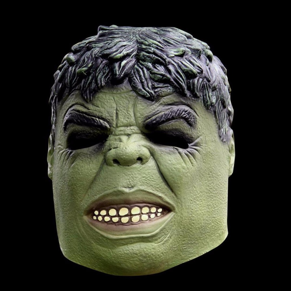 Popular Giant Head Mask-Buy Cheap Giant Head Mask lots from China ...