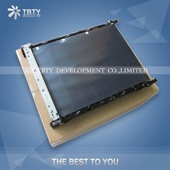 Transfer Kit Unit For HP 2025 CP2025 2320 CM2320 CM2320NFI 2320NF 2320NFI HP2320 HP2025 RM1-4852 Transfer Belt Assembly