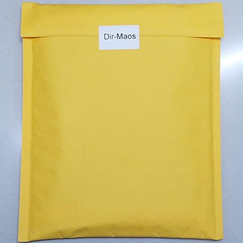Dir-Maos iPad Pro 12,9 '' ümbris 2017 2015 Versioon Nahk Smart Cover - Tahvelarvutite tarvikud - Foto 6