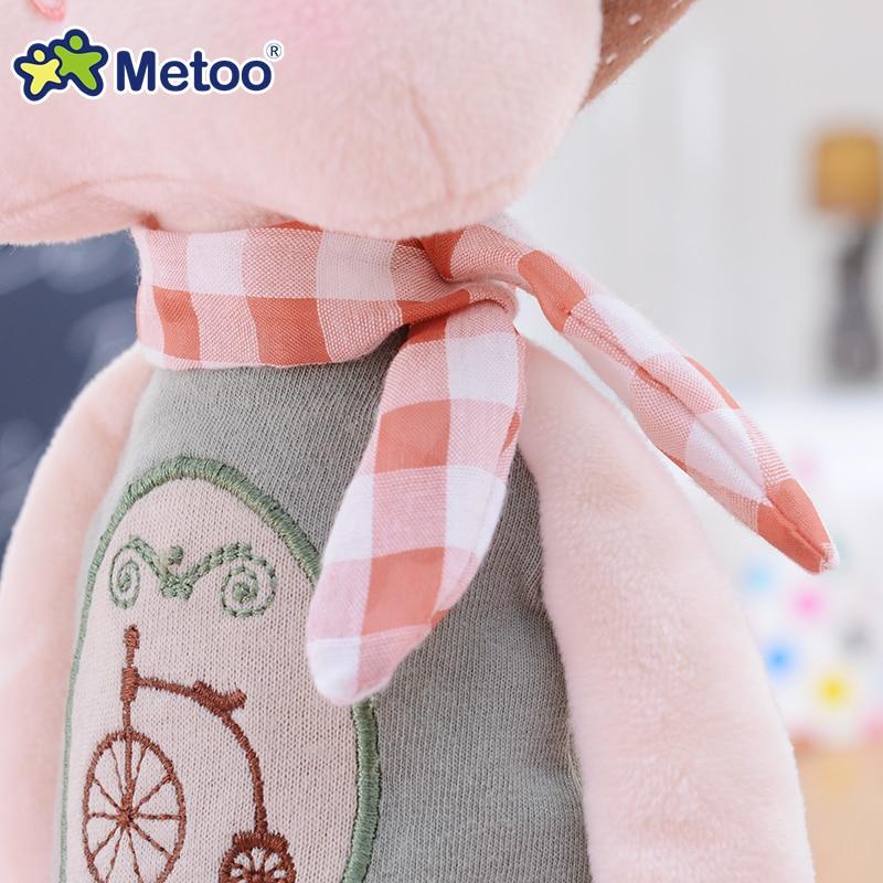 Metoo-hot-selling-sweet-cute-plushstuffed-animals-kawaii-kids-toys-angela-rabbit-Metoo-doll-for-girls-gift-Christmas-Gift-4