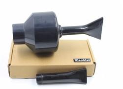 Foam head 2mouths for high pressure car wash foam spray gun.jpg 250x250