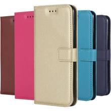 Caso do vintage para lg q6 plus v30 v20 v10 k7 k10 k8 2017 g6 mini livro de couro flip design carteira capa p21e