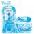 Maquinillas de afeitar gillette venus shavors genuino para mujer de afeitar depilación/depilación (1 soporte con 2 cartuchos + 2 cartuchos)