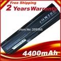 [Special price] Laptop battery For HP Pavilion g6 dv6 mu06 588178-141 593553-001 593554-001 586006-321 586006-361 586007-541