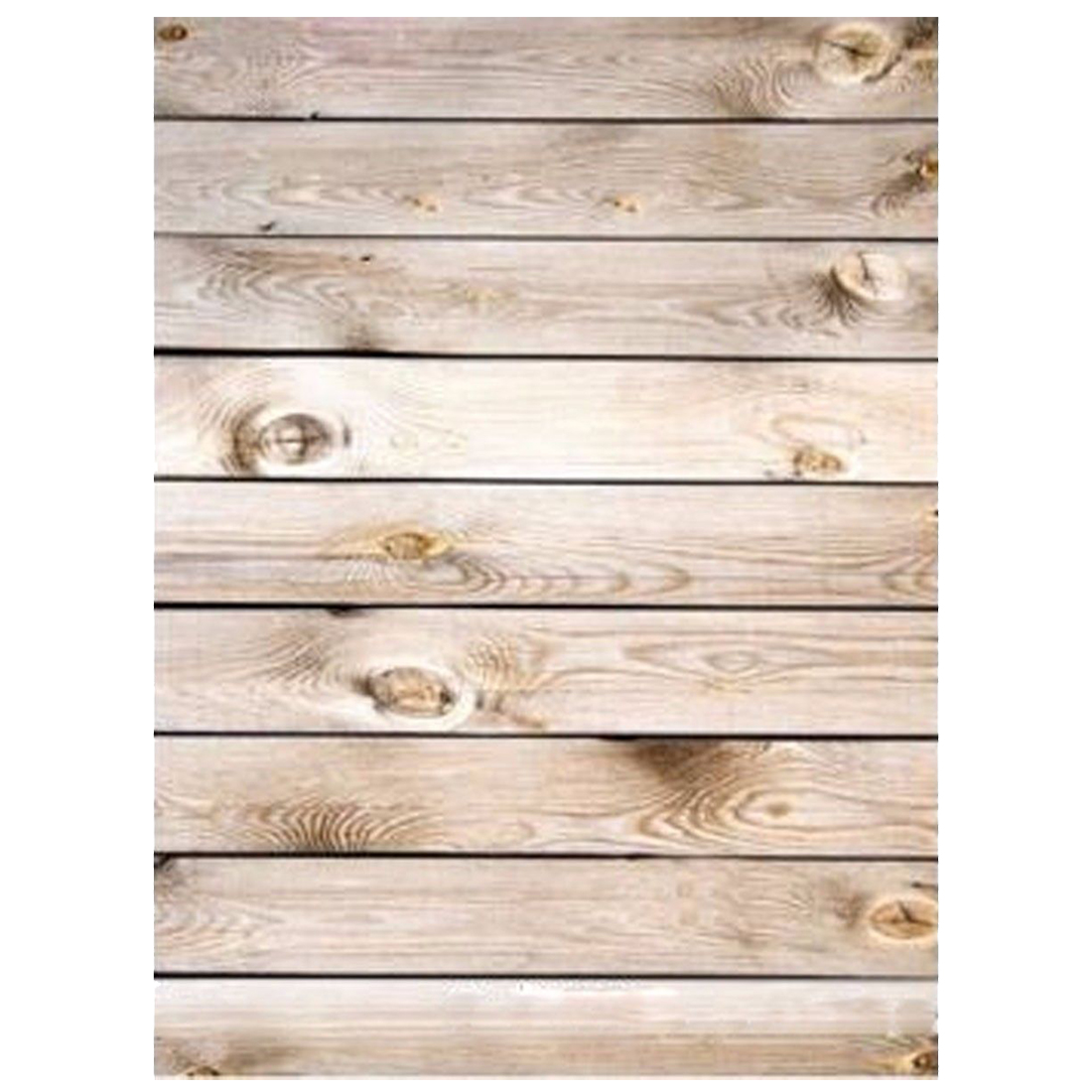 3x5FT Vinyl Photography Backdrop Wall Wood Floor Photo Background 1pc beautiful white wood wall background vinyl wall floor photography backdrop shooting photo studio prop 1 5x2 1m mayitr