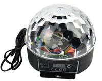 https://ae01.alicdn.com/kf/HTB1Rk0YKFXXXXXuXVXXq6xXFXXX2/ราคาถ-ก-led-mini-ball-Digital-LED-6-ช-น-1-ว-ตต-คร-สต-ล.jpg