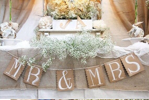Mijn Droombruiloft | De bruiloft van Sophie met een Italiaans tintje