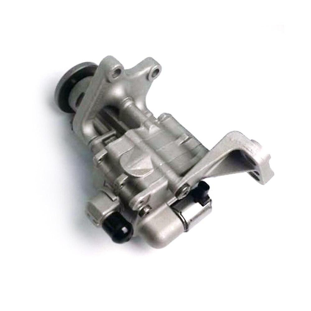 2001-02 330i 3.0L DRIVESTAR 21-5310 Power Steering Pump ONLY Fits for 2002 325Ci 2.5L 2001-05 330xi 3.0L Brand New OE-Quality Steering Pump for BMW 2001-02 330Ci 3.0L 2001-05 325xi 2.5L