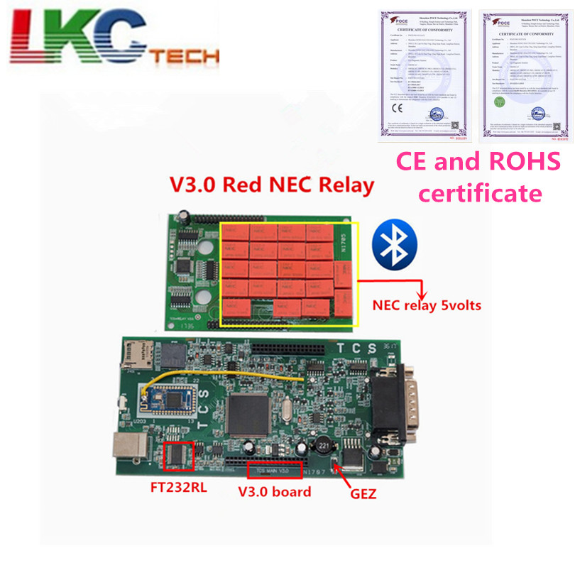 2016.00 keygen software TCS  Multidiag pro Bluetooth V3.0 NEC relay obd2 scanner cars trucks OBDII diagnostic tool2016.00 keygen software TCS  Multidiag pro Bluetooth V3.0 NEC relay obd2 scanner cars trucks OBDII diagnostic tool