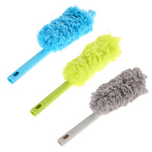 Feather duster online shoppingthe world largest feather duster