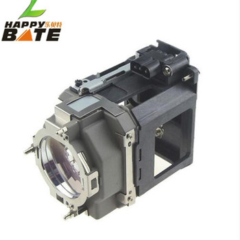 AN-C430LP Replacement Projection Lamp With Housing For Projector XG-C335X XG-C430X XG-C465X XG-C330X XG-C435X happybate цена 2017