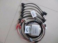 7in1 Universal Moto rcycle сканер инструмент для Yamaha SYM KYMCO для Suzuki, htf ПГО для Honda Moto rcycle инструменту диагностики