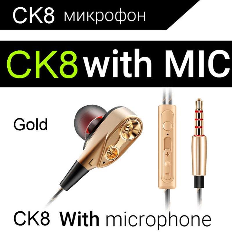 QKZ-CK8-Dual-Driver-Kopfh-rer-Stereo-Bass-Sport-Lauf-Headset-HIFI-Monitor-Ohrh-rer-Freisprecheinrichtung.jpg_640x640 (3)