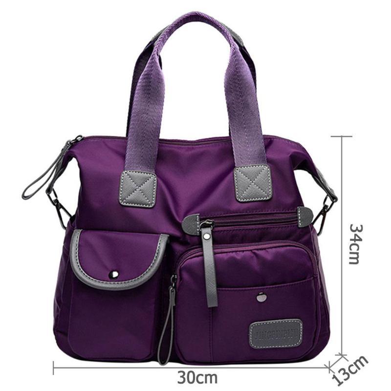 Auntie Mini Bag