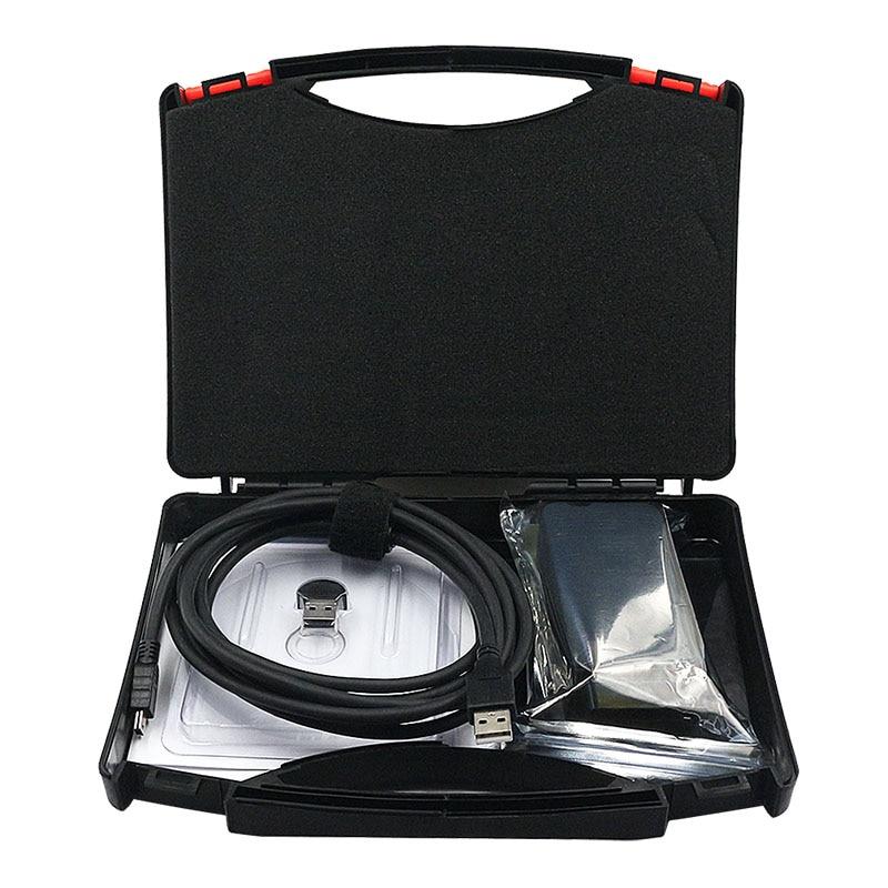 HTB1Rk2tX2jsK1Rjy1Xaq6zispXaA Original OKI VAS 5054A ODIS 5.1.3 Bluetooth AMB2300 VAS 6154 WIFI VAS5054A Full Chip VAS5054 UDS VAS6154 For VAG Diagnostic Tool