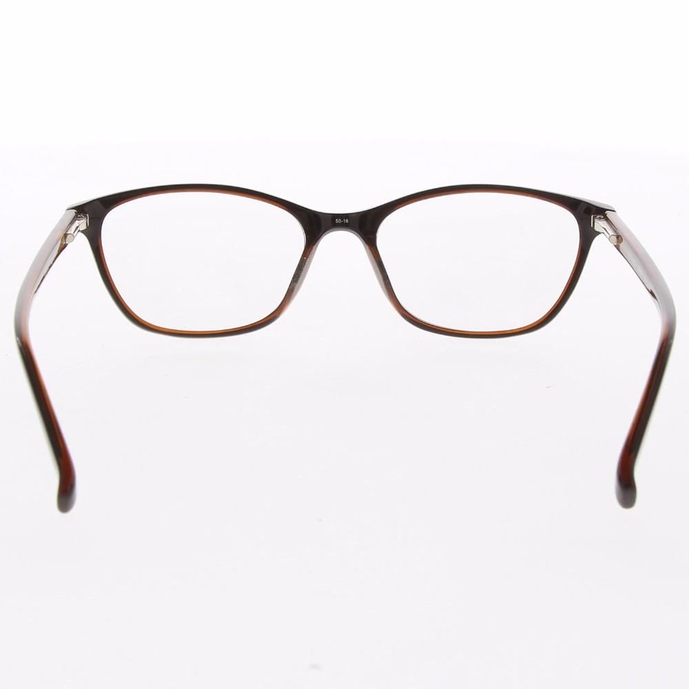 a7f7a8a291d 10pcs Factory Direct Eyeglasses Outlet Spectacle Frame Optical Frames Women  TR Eyeglass Frames Manufacturer Glasses China Shop-in Eyewear Frames from  ...