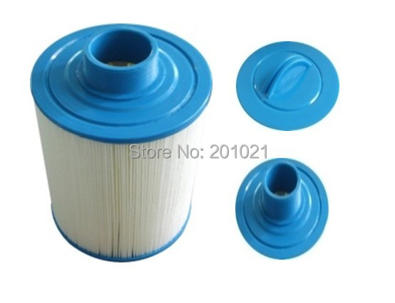 Artesian Spa Replacment Filter 6CH502 Filters FC 0311 Hot Tub Spas Best Quality