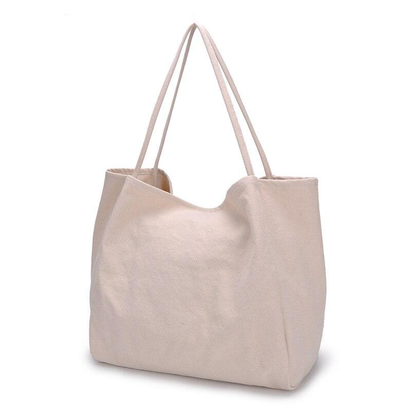 Bagaj ve Çantalar'ten Omuz Çantaları'de Aotian sıcak 2019 moda yeni çanta kadın Casual çanta kadın postacı çantası yüksek kaliteli çanta omuzdan askili çanta'da  Grup 1