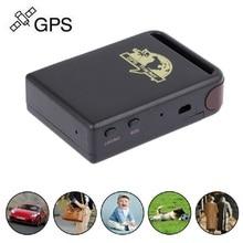 System For GPS UDP