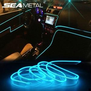 Car Light Car LED Cold lights