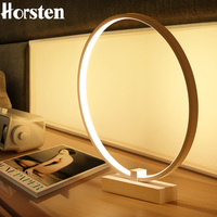 https://ae01.alicdn.com/kf/HTB1Rk4ycf1H3KVjSZFBq6zSMXXa3/โมเด-ร-น-Simple-LED-โคมไฟต-งโต-ะสำหร-บห-องนอนห-องน-งเล-น-Study-D40cm-36W.jpg