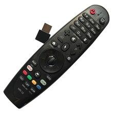 Universal Smart Magic Remote Control Fof LG TV 43UJ750V 49LJ