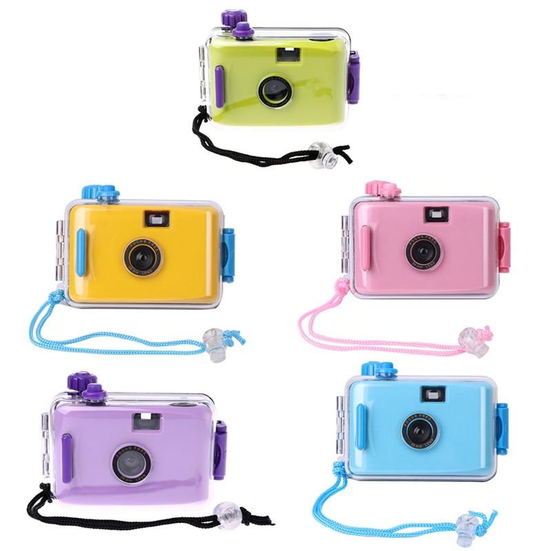 top 10 camera 35mm ideas and get free shipping - 3ke4bd5k
