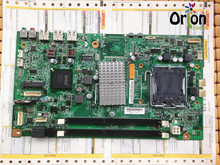 FOR LENOVO THINKCENTRE A70Z SYSTEMBOARD L-IG41S3 PIG41F AIO motherboard wholesale Tested OK