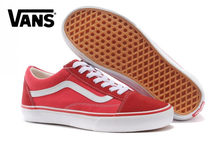 84bb1078ff59ae Compare Prices on Womans Vans Shoes- Online Shopping Buy Low Price ...