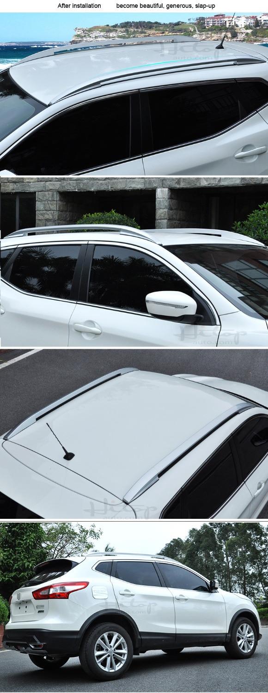 βίδα στερέωσης οροφής οροφή οροφή - Ανταλλακτικά αυτοκινήτων - Φωτογραφία 3