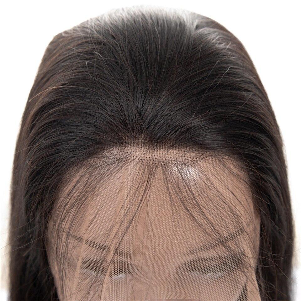 Brazilian-Lace-Front-Human-Hair-Wigs-For Women