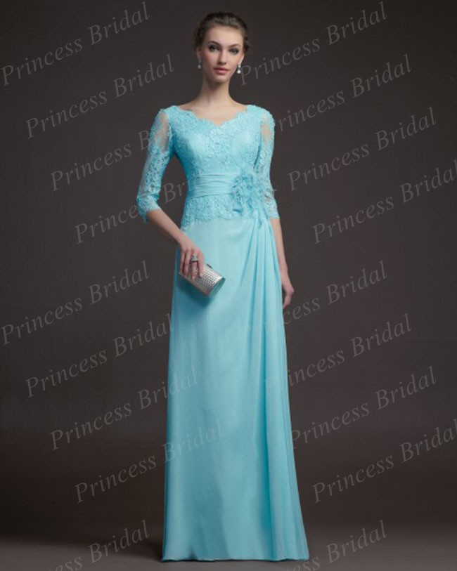 Online Buy Wholesale top evening gown designers from China top ...